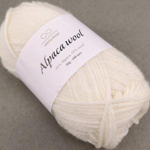 Alpaca Wool