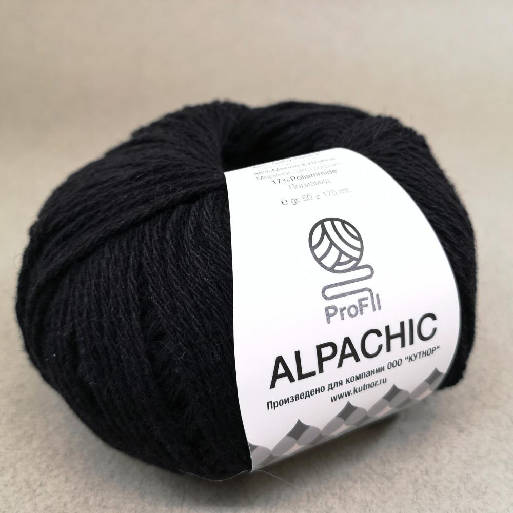 Alpachic