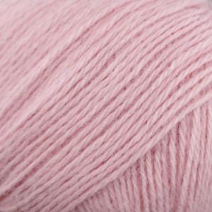 Angora Soft