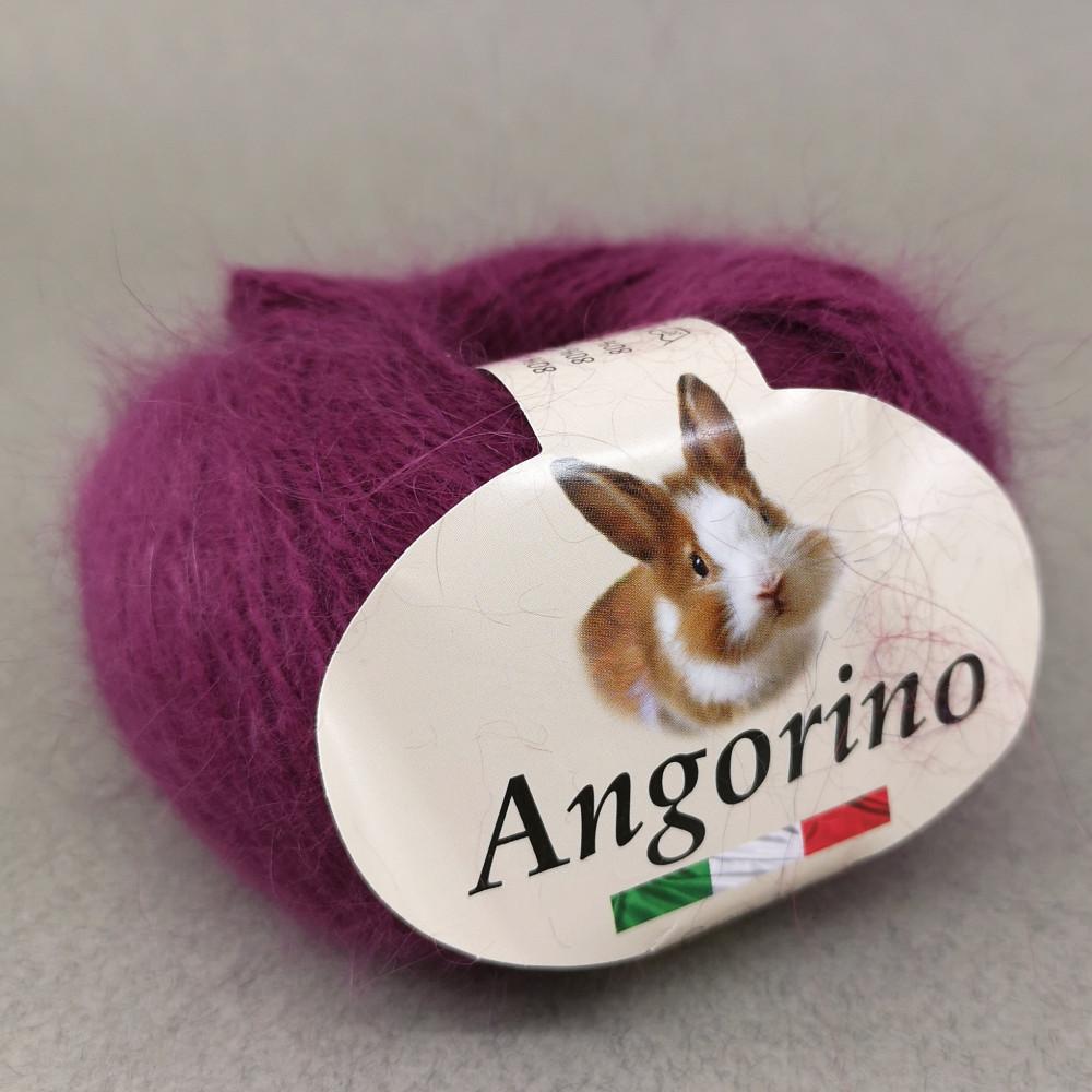 Angorino