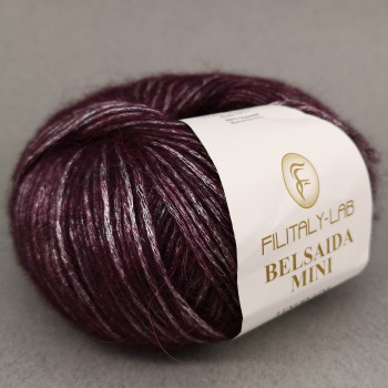 Belsaida Mini