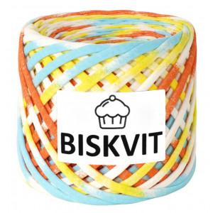 Biskvit