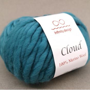 Cloud