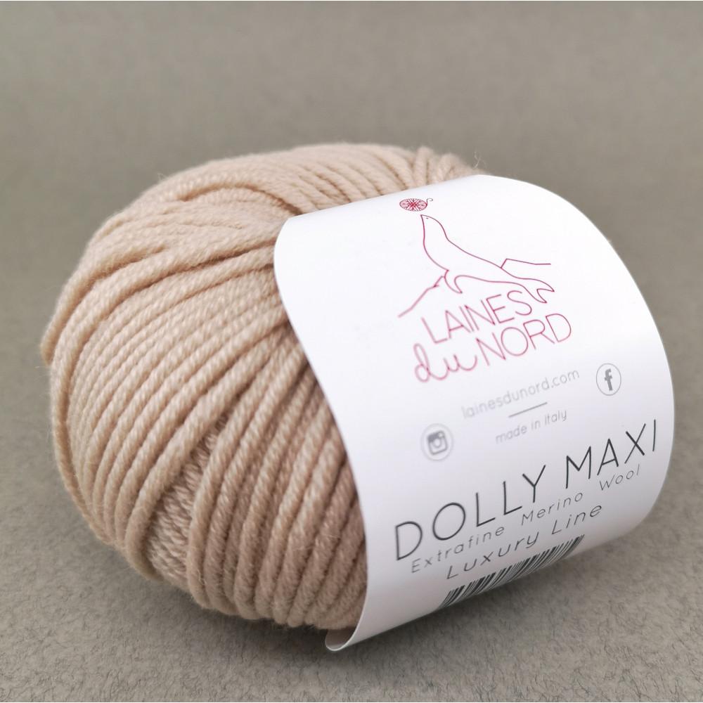 Dolly maxi