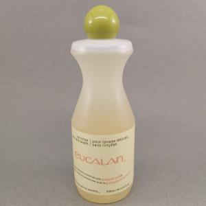 Средство для стирки Eucalan 500 мл Грейпфрут