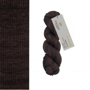 Gazzal Wool Star