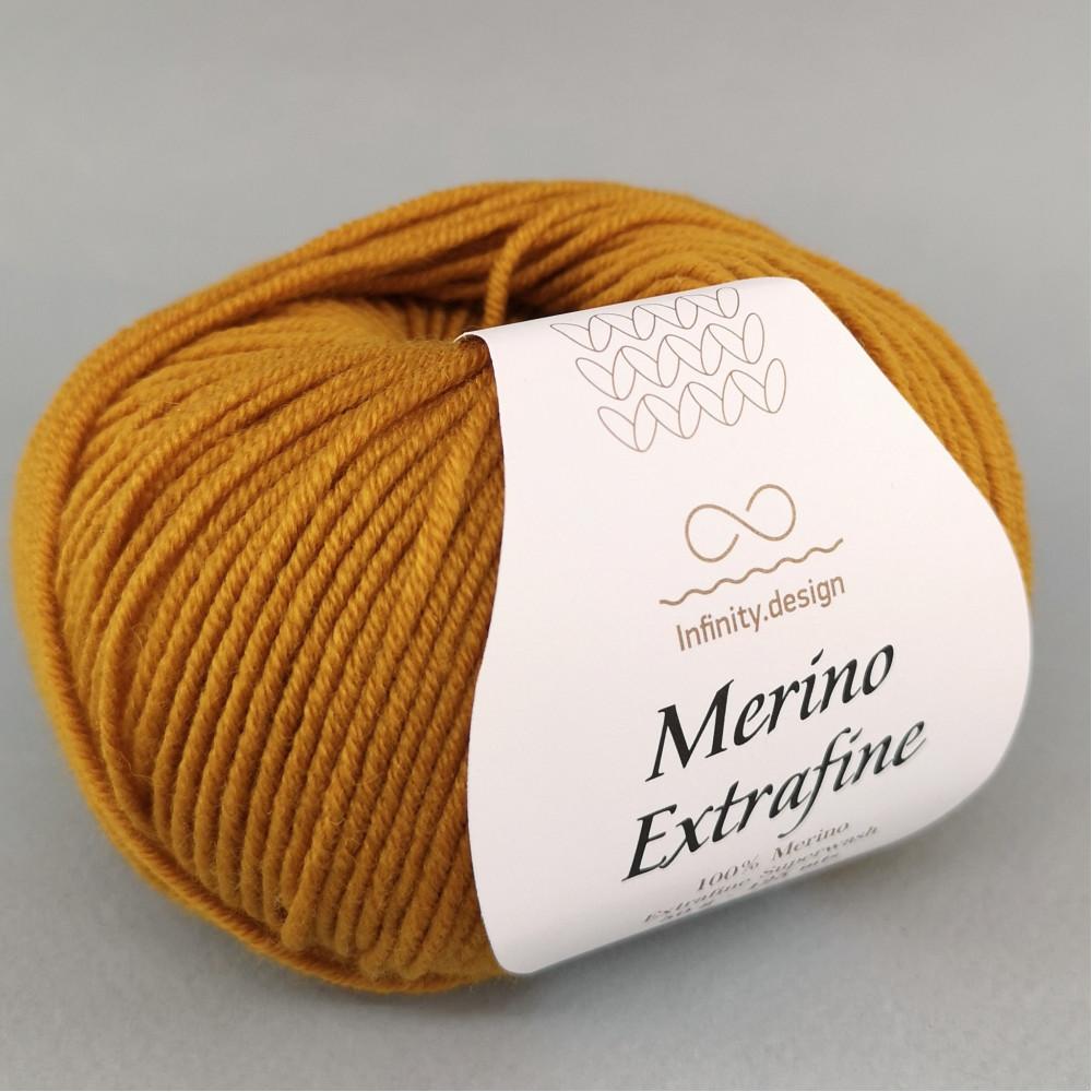 Merino Extrafine