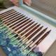 Подарочный набор Knitpro Color Play (12см)