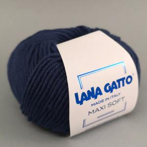 Maxi Soft
