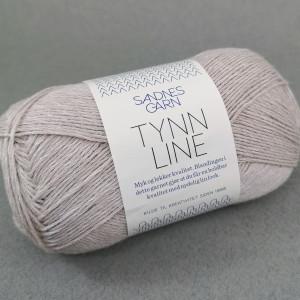 Tynn Line